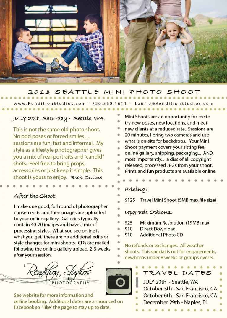 2013_0720_Seattle MS postcard_5x7