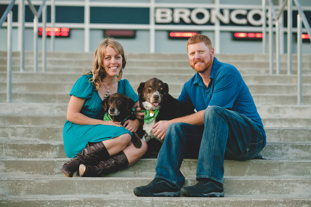 Laurie-Colin-Esession-3-12-12-45