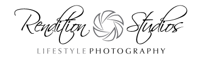 Rendition Studios logo